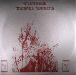 Grimwood (warehouse find)