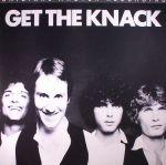 Get The Knack (reissue)