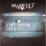 Superman Dam Fool