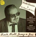 Rock Roll Jump & Jive