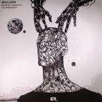 Batbots/Manifold Remixes EP