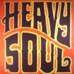 Heavy Soul (reissue)