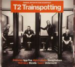 T2 Trainspotting (Soundtrack)