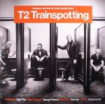 T2 Trainspotting (Soundtrack)