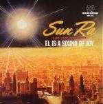 El Is A Sound Of Joy