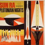 Plutonian Nights