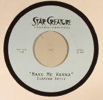 Make Me Wanna