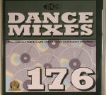 Dance Mixes 176 (Strictly DJ Only)