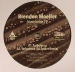Stimulation EP