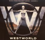 Westworld: Music From The HBO Series: Season 1 (Soundtrack)