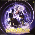 Ghosthouse (Soundtrack)