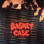 Basket Case (Soundtrack)