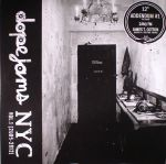 Dope Jams NYC Vol 1: 2005-2012 Addendum #1