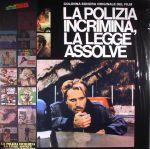 Le Polizia Incrimina La Legge Assolve (Soundtrack)