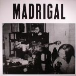 Madrigal (reissue) (Record Store Day 2017)