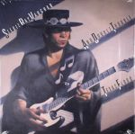 Texas Flood (reissue)