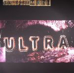 Ultra (reissue)