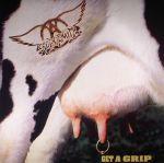 Get A Grip (reissue)