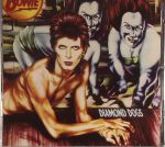 Diamond Dogs (remastered)