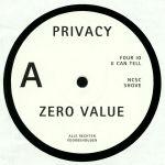 Zero Value