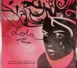 Lola Upside Down (Soundrack)