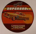 Superbad EP