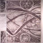 Uroboric Forms (remastered)