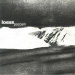 Pocosin