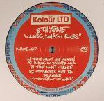 Clubs Dubs & Rubs
