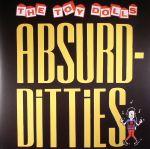 Absurd Ditties (reissue)