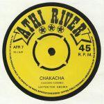 Chakacha