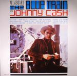 All Aboard The Blue Train (reissue)
