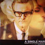 A Single Man (Soundtrack)