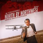 North By North West (Soundtrack) (reissue)