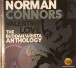 Valentine Love: The Buddah/Arista Anthology