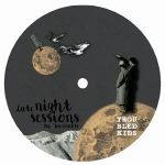 Late Night Sessions EP