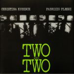 Two & Two