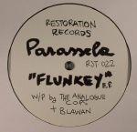 Flunkey EP