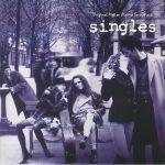 Singles (Soundtrack) (remastered)
