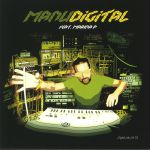 Digital Lab Vol 03