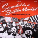 Scandal In A Brixton Market (mono)
