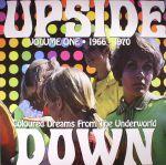 Upside Down Volume One: 1966-1970