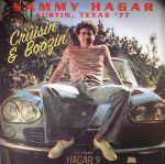 Austin Texas '77: Cruisin' & Boozin'