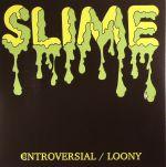Controversial (reissue)