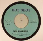 Bang Shang Along