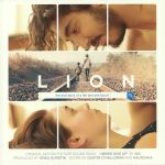 Lion (Soundtrack)