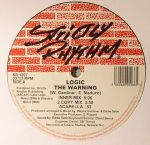 The Warning (reissue)