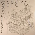 Jepeto Solutions