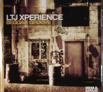LTJ EXPERIENCE - Beggar Groove