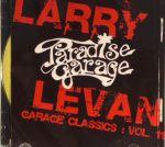 Garage Classics Vol 11